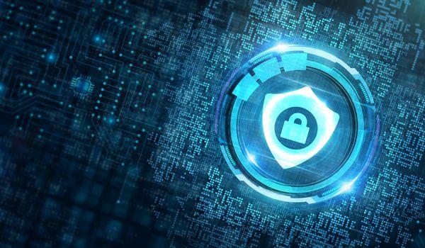 The ITEA Cyber Security Advisory Board