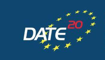 DATE 2020