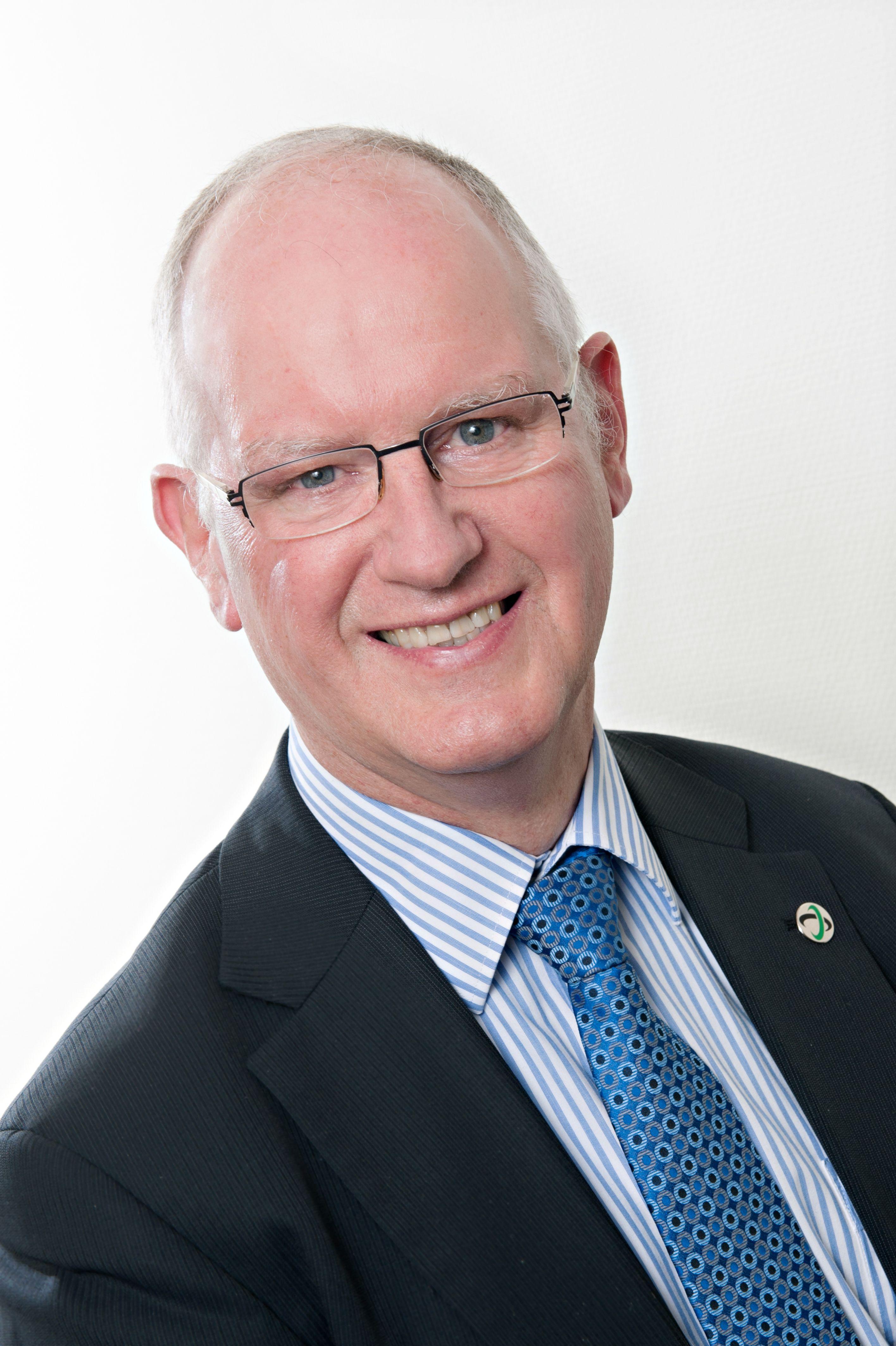 Erik Rodenbach
