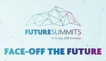 Future Summits