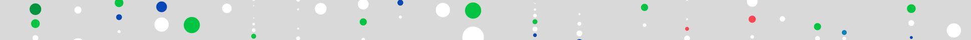 ITEA 4 page header grey dots