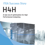 ITEA Magazine 30 - Thumbnail H4H.png