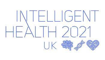 Intelligent Health UK 2021
