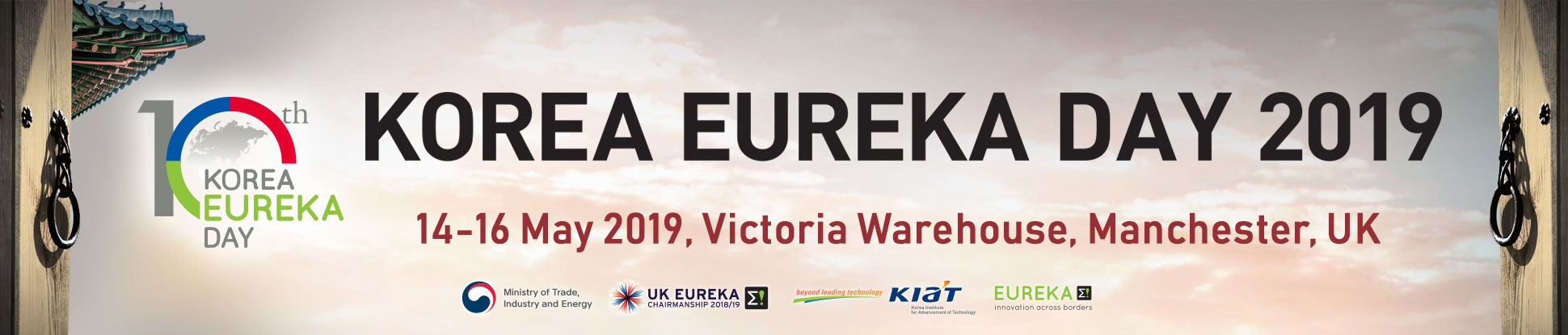 Korea EUREKA Days 2019.jpg