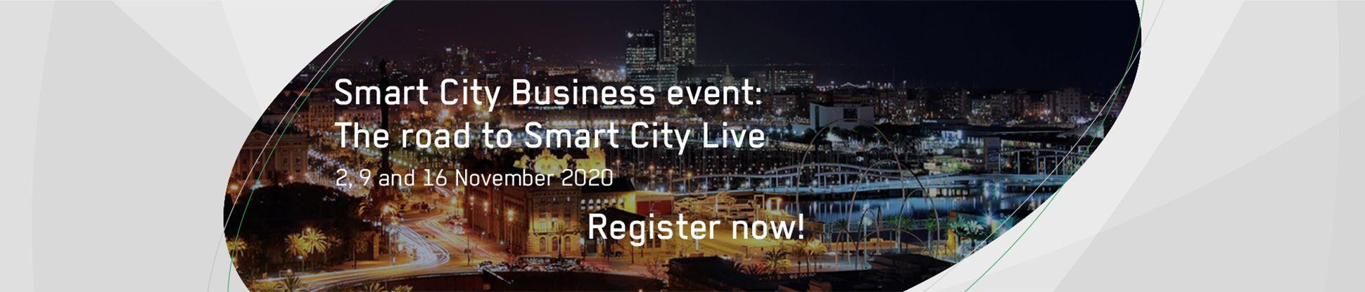 Jumbotron Smart City Event 2020.jpg