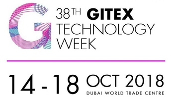 GITEX Technology Week
