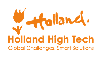 Holland High Tech autumn event