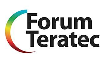 TERATEC Forum 2019