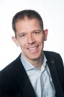 Johan van der Heide