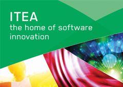 ITEA 3 Brochure