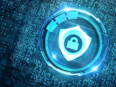 The ITEA Cyber Security Day 2021 confirmed the relevance of the cyber security topic