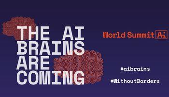 World Summit AI 2021