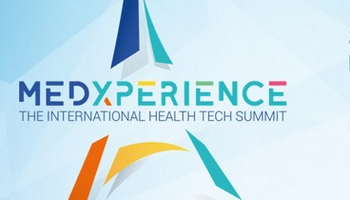 MedXperience