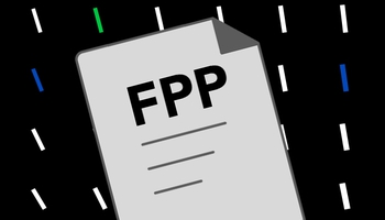 FPP submission deadline