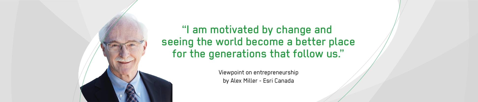 Alex Miller - Viewpoint on Entrepreneurship.jpg