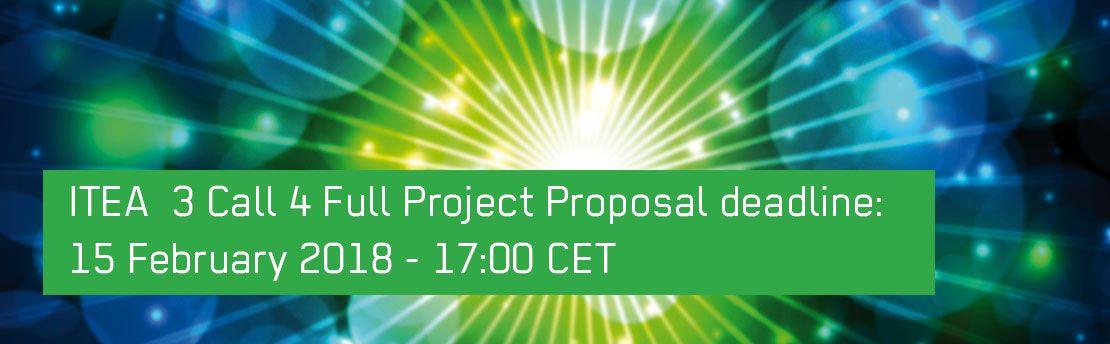 Jumbotron-ITEA-3-Call-4-FPP-deadline.jpg