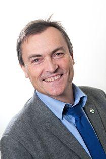 Philippe Letellier