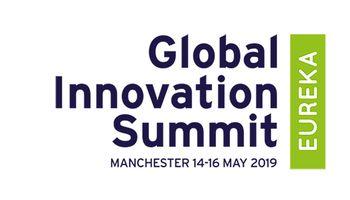 EUREKA Global Innovation Summit