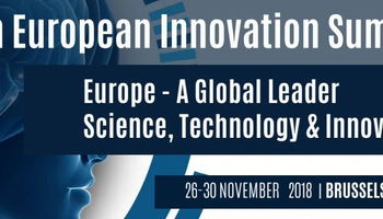 10th European Innovation Summit