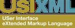UsiXML language