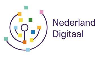 Conference Nederland Digitaal