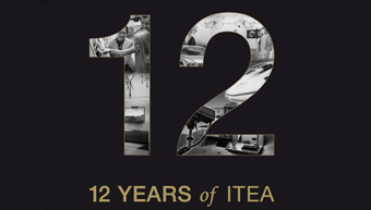 12 years of ITEA