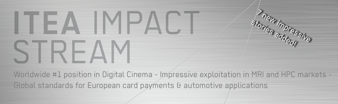 Jumbotron_impact-stream_sep.png